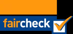 faircheck